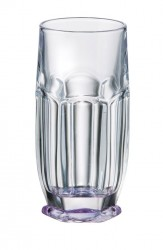 safari-tumbler-purple-300-ml