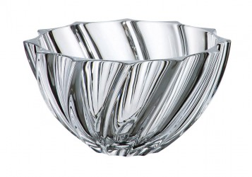 scallop-bowl-19-cm