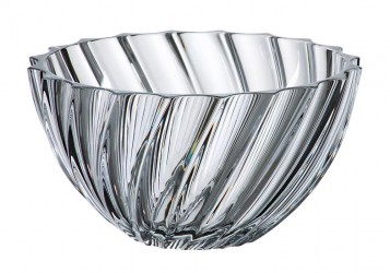 scallop-bowl-28-cm