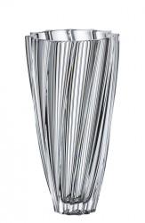 scallop-vase-30.5-cm
