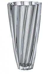 scallop-vase-35.5-cm