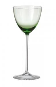 suzanne-light-green-200-ml