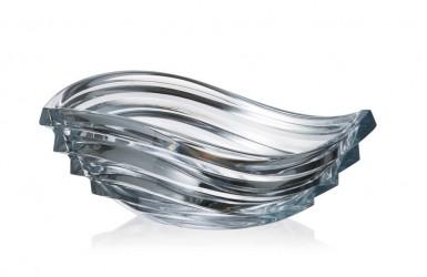wave-bowl-30.5-cm