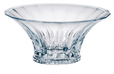 wellington-bowl-25.5-cm