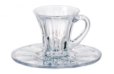 wellington-cup-saucer-set