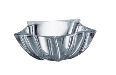 yoko-bowl-21-cm